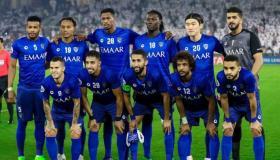 أهداف و ملخص مباراة الهلال وأبها اليوم الجمعة 31-1-2020 | الدوري السعودي