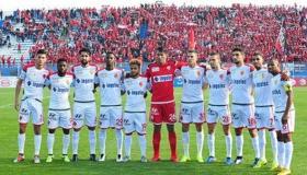 أهداف و ملخص مباراة الوداد وأولمبيك آسفي اليوم الاثنين 20-1-2020 | الدوري المغربي