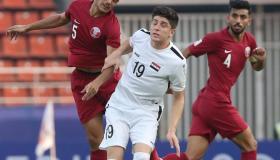 أهداف و ملخص مباراة سوريا واليابان اليوم الأحد 12-1-2020 | كأس آسيا 23 سنة