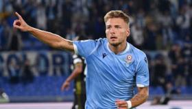 أهداف و ملخص مباراة لاتسيو وبريشيا اليوم الأحد 5-1-2020 | الدوري الإيطالي