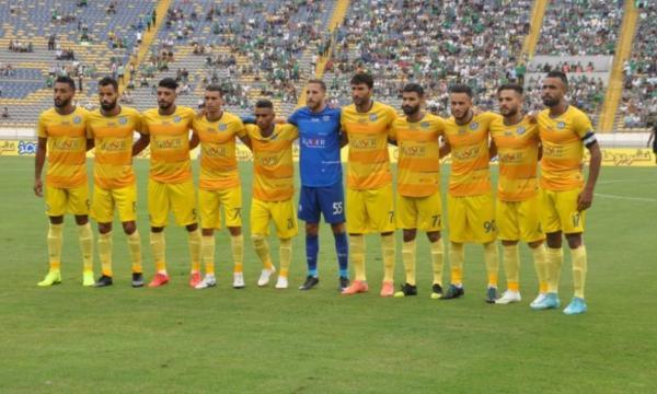 أهداف و ملخص مباراة نهضة بركان ونهضة الزمامرة اليوم الأربعاء 15-1-2020 | الدوري المغربي