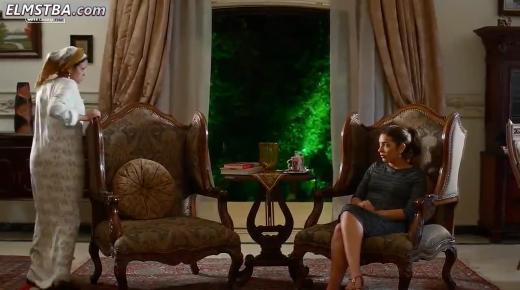 مسلسل ولاد تسعة الجزء 1 الحلقة 14 الرابعة عشر