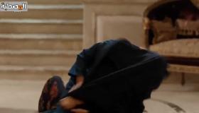 مسلسل ولاد تسعة الجزء 2 الحلقة 33 الثالثة والثلاثون – حلقة (69)
