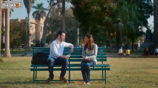 مسلسل ولاد تسعة الجزء 2 الحلقة 5 الخامسة – حلقة (41)