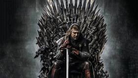 مسلسل Game of Thrones الموسم 1 (2011) مترجم كامل – جميع الحلقات