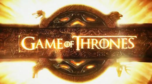 مسلسل Game of Thrones الموسم 3 (2013) مترجم كامل – جميع الحلقات