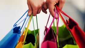 تعرف على آثار وعلامات إدمان التسوق وطرق العلاج