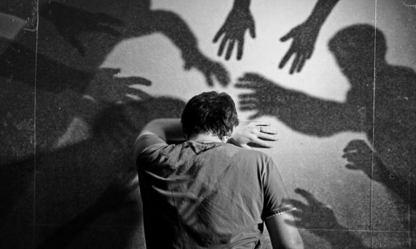 أسباب وأنواع الخوف الشديد وكيفية التغلب عليه