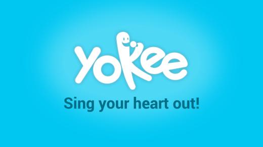 تحميل تطبيق Karaoke