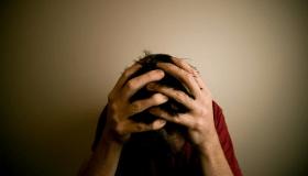 ما هو الخوف من الناس وكيفه علاجه ؟