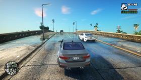 متطلبات تشغيل لعبة GTA V