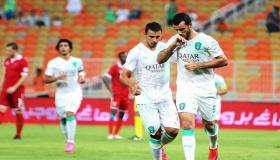 موعد مباراة الأهلي والوحدة الجمعة 14-2-2020 والقنوات الناقلة | الدوري السعودي