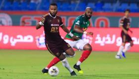 موعد مباراة الاتفاق والفيصلي الجمعة 21-2-2020 والقنوات الناقلة   الدوري السعودي