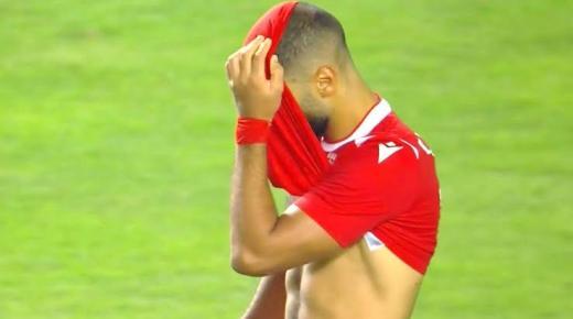 موعد مباراة النجم الساحلي والصفاقسي الثلاثاء 4-2-2020 والقنوات الناقلة | الدوري التونسي