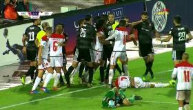 موعد مباراة الوداد والنجم الساحلي السبت 29-2-2020 والقنوات الناقلة | دوري أبطال أفريقيا