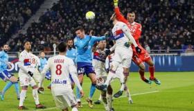 موعد مباراة ليون ومارسيليا الأربعاء 12-2-2020 والقنوات الناقلة | كأس فرنسا