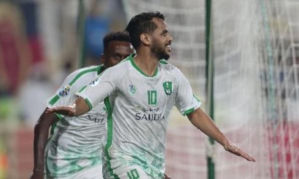 أهداف و ملخص مباراة الاهلي واستقلال طهران اليوم الاثنين 17-2-2020 | دوري أبطال آسيا