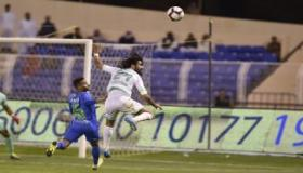 أهداف و ملخص مباراة الاهلي والفتح اليوم الجمعة 21-2-2020 | الدوري السعودي