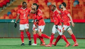 أهداف و ملخص مباراة الاهلي وصن داونز اليوم السبت 29-2-2020 | دوري أبطال أفريقيا