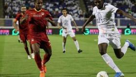 أهداف و ملخص مباراة الشباب وضمك اليوم الخميس 20-2-2020   الدوري السعودي
