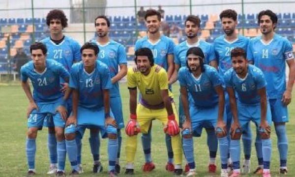 أهداف و ملخص مباراة الشرطة وأمانة بغداد اليوم الأربعاء 26-2-2020 | الدوري العراقي