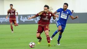 أهداف و ملخص مباراة النصر والوحدة اليوم الخميس 27-2-2020 | الدوري الإماراتي