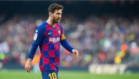 أهداف و ملخص مباراة برشلونة ونابولي اليوم الثلاثاء 25-2-2020   دوري أبطال أوروبا