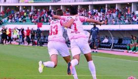 أهداف و ملخص مباراة حسنية اكادير واتحاد طنجة اليوم الأربعاء 5-2-2020 | الدوري المغربي