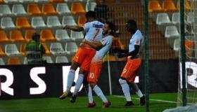 ملخص مباراة نهضة بركان وسريع وادي زم اليوم الأحد 23-2-2020 | الدوري المغربي