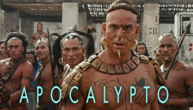 فيلم Apocalypto (2006) مترجم
