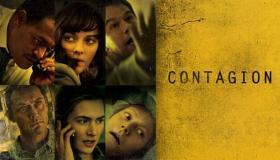 فيلم Contagion (2011) مترجم