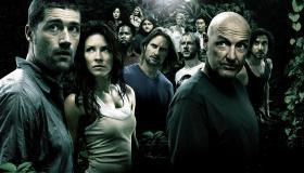 مسلسل Lost الموسم 1 (2004) مترجم كامل – جميع الحلقات