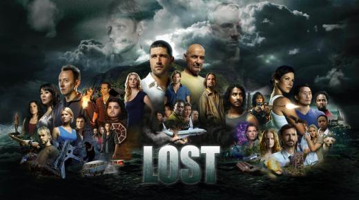 مسلسل Lost الموسم 5 (2009) مترجم كامل – جميع الحلقات