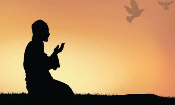 الإيمان بالله ومعناه وأركانه