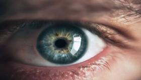 كيف أحفظ نفسي من العين والحسد ؟