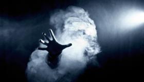 تعريف المس وأعراضه ووسائل الشيطان لإغواء الإنسان