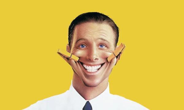 فوائد الابتسامة واثرها على الصحة الجسمانية والنفسية للإنسان