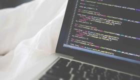 تطبيقات تساعد الطفل على تعلم البرمجة