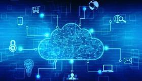 توقعات لعمل رؤساء تقنية المعلومات حتى 2025