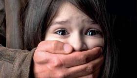 اضطراب عشق الأطفال أو البيدوفيليا أعراضه وأسبابه وكيفية علاجه