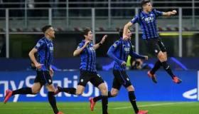 موعد مباراة فالنسيا واتلانتا الثلاثاء 10-3-2020 والقنوات الناقلة | دوري أبطال أوروبا