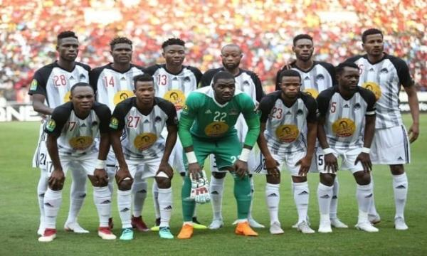 أهداف و ملخص مباراة الرجاء ومازيمبي اليوم السبت 7-3-2020 | دوري أبطال أفريقيا
