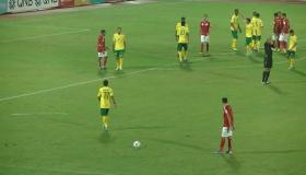 أهداف و ملخص مباراة السيب وظفار اليوم السبت 14-3-2020 | الدوري العماني