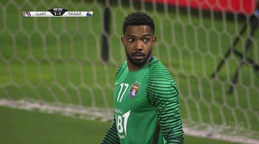 أهداف و ملخص مباراة العين والشارقة اليوم الثلاثاء 10-3-2020 | كأس الإمارات