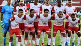 أهداف و ملخص مباراة الفتح الرباطي واولمبيك خريبكة اليوم الثلاثاء 3-3-2020   الدوري المغربي