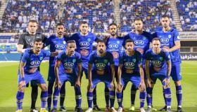 أهداف و ملخص مباراة الفتح والعدالة اليوم الخميس 12-3-2020 | الدوري السعودي
