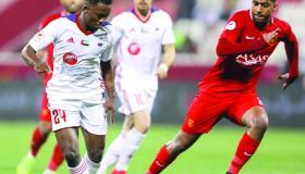 أهداف و ملخص مباراة الفجيرة والشارقة اليوم السبت 14-3-2020 | الدوري الإماراتي