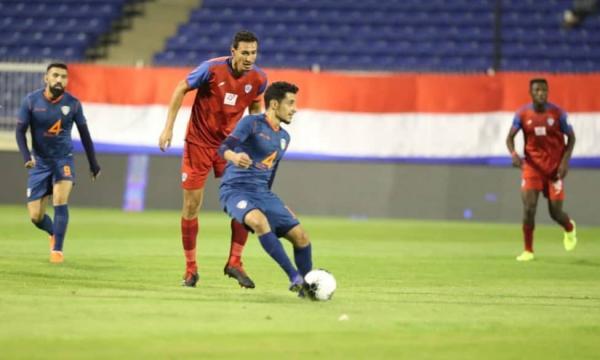 أهداف و ملخص مباراة الفيحاء وأبها اليوم الأربعاء 11-3-2020 | الدوري السعودي
