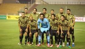 أهداف و ملخص مباراة المقاولون العرب وطلائع الجيش اليوم الثلاثاء 10-3-2020 | الدوري المصري