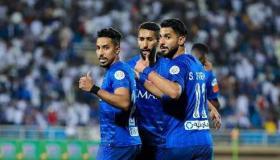 أهداف و ملخص مباراة الهلال والاتفاق اليوم السبت 7-3-2020 | الدوري السعودي